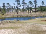 1334 Cross Water Circle - Photo 6
