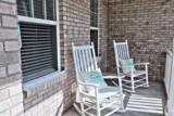 103 Gazebo Way - Photo 4