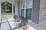 103 Gazebo Way - Photo 5
