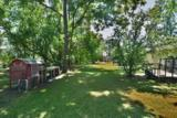 2918 Magnolia Drive - Photo 4