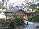 Lot 4 Tidemarsh Court - Photo 7