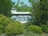 271 Rollingwood Drive - Photo 1