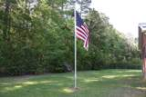 1667 Flat Swamp Church Road - Photo 33