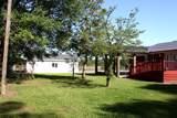 1667 Flat Swamp Church Road - Photo 38