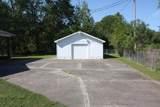 1667 Flat Swamp Church Road - Photo 41