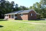 1667 Flat Swamp Church Road - Photo 42