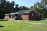 1667 Flat Swamp Church Road - Photo 43