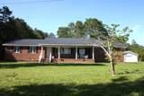1667 Flat Swamp Church Road - Photo 45