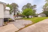 655 Water Street - Photo 32