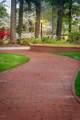 6025 May Boulevard - Photo 12