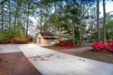 6025 May Boulevard - Photo 63