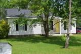 301 Bell Creek Drive - Photo 2