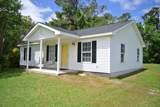 301 Bell Creek Drive - Photo 3
