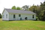 301 Bell Creek Drive - Photo 5