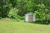 301 Bell Creek Drive - Photo 6