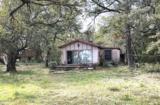 7009 Carolina Beach Road - Photo 1