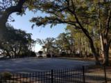 2180 Clambake Court - Photo 11