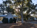 2180 Clambake Court - Photo 4