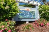 116 Oak Drive - Photo 13