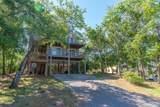 116 Oak Drive - Photo 46