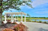 3179 Inland Cove Drive - Photo 29