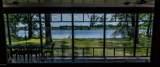 5007 Trent Woods Drive - Photo 52