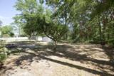 10003 Winding Branches Drive - Photo 24