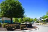 1129 Baldwin Park Drive - Photo 13