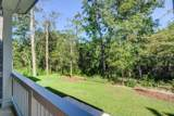 415 Compass Point - Photo 43