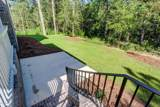 415 Compass Point - Photo 46