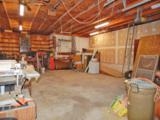 309 Holland Point Drive - Photo 64