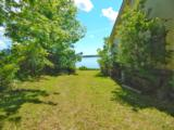 309 Holland Point Drive - Photo 71