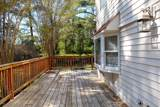 1113 Pine Valley Road - Photo 38