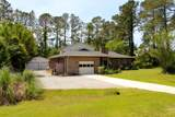 1113 Pine Valley Road - Photo 41