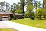 1113 Pine Valley Road - Photo 42