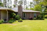 1113 Pine Valley Road - Photo 43