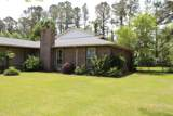 1113 Pine Valley Road - Photo 45