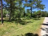 207 Lee Daniels Road - Photo 4