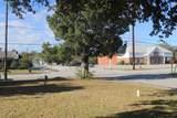 801 Cedar Street - Photo 2
