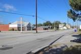 801 Cedar Street - Photo 7