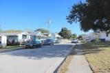 801 Cedar Street - Photo 9