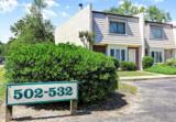 532 Cobblestone Drive - Photo 1