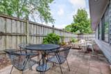 628 Independence Drive - Photo 10