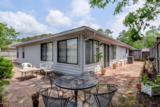 628 Independence Drive - Photo 11