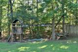 304 Dockside Drive - Photo 63