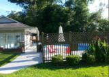 304 Dockside Drive - Photo 64