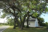 2490 Cedar Island Road - Photo 26