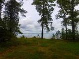 213 Hickory Point Road - Photo 22