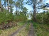 213 Hickory Point Road - Photo 3