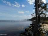 213 Hickory Point Road - Photo 5